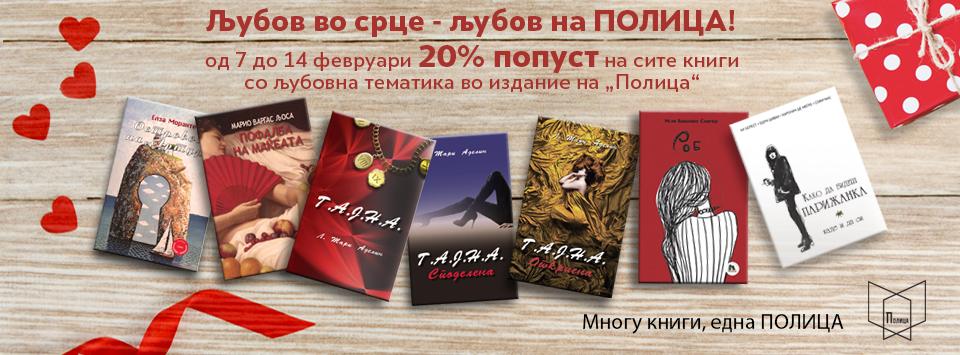 2. cover fb 960 x 355 pxl